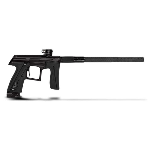 Planet Eclipse CS1.5 Lifetime Warranty