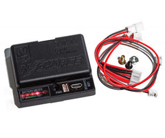 Virtue N Charge Rechargeable Battery for all Spire and Rotor