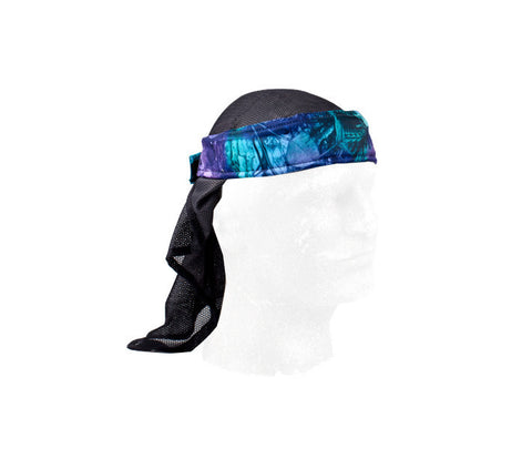 Night Vision Headwrap