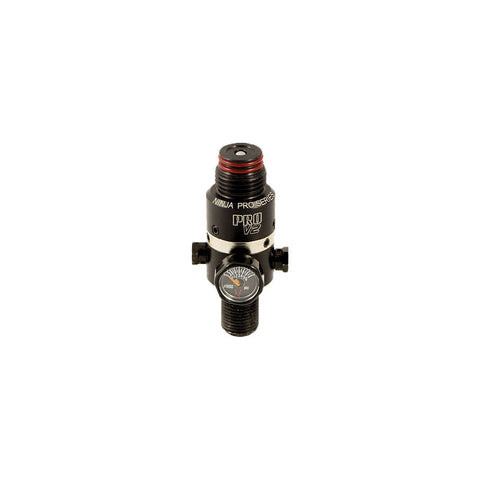 Ninja PROv2 3000 PSI Regulator   punisherspb.myshopify.com