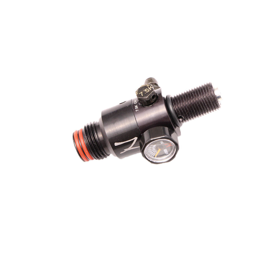 Ninja Standard 4500 PSI Regulator   punisherspb.myshopify.com