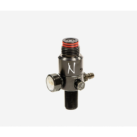 Ninja Ultralite 4500 PSI Regulator   punisherspb.myshopify.com