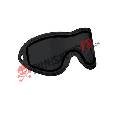 Empire E-Vent/E-Flex Replacement Lens - Thermal Ninja