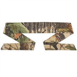 Exalt Paintball Headband - Tree Trunk - Punishers Paintball