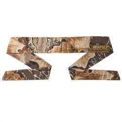 Exalt Paintball Headband - Oakleaf
