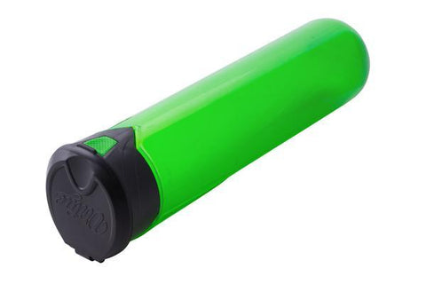 Virtue PF165 Paintball Pod - Lime