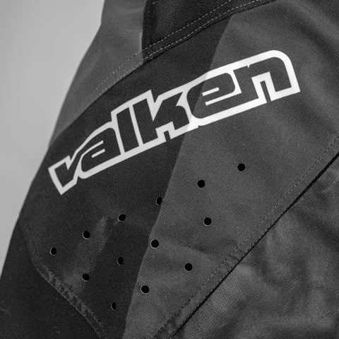 Valken Phantom Paintball Pants - Black