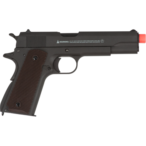Valken Tactical VT 1911 Gas Blowback