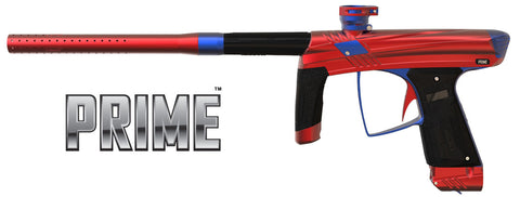 Macdev Prime Paintball Gun - Punishers Paintball