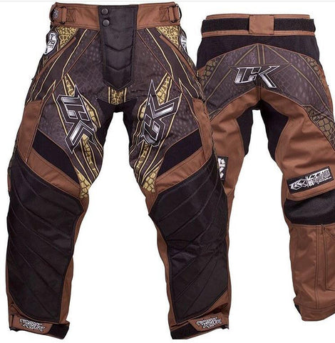 RAPTOR Paintball Pants