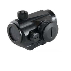 Micro Sight With Red Dot - Punishers Paintball
