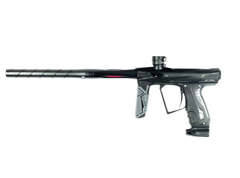 HK Army X SP Shocker (Black/Black) - Punishers Paintball