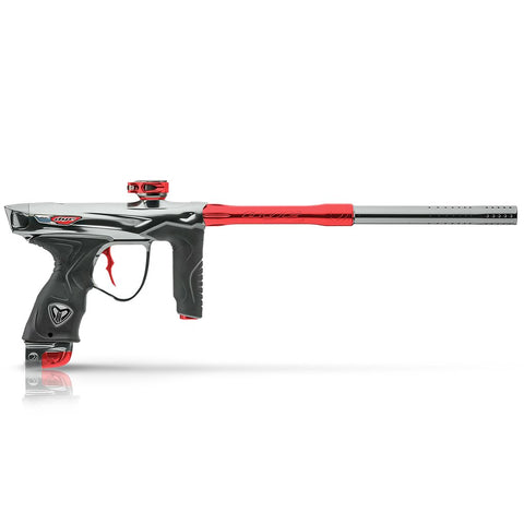 Dye M3+ Paintball Marker - Shadow Fire