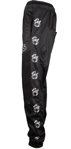 Ruthless Legacy Jogger Pants