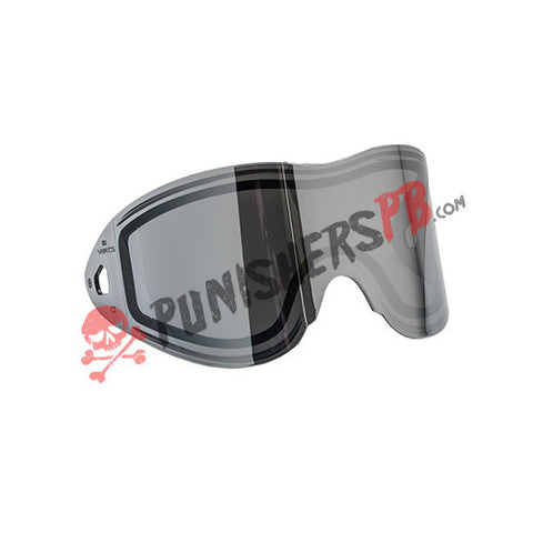 Empire E-Vent/E-Flex Replacement Lens - Silver Mirror