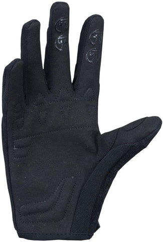Tippmann Tactical Sniper Gloves - Black