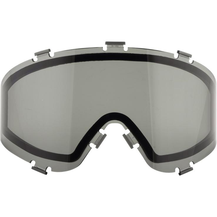 JT Spectra Thermal Replacement Lens - Smoke