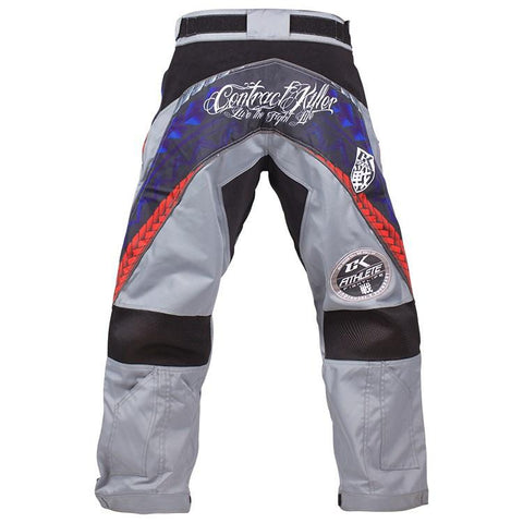 STATEHOOD Paintball Pants