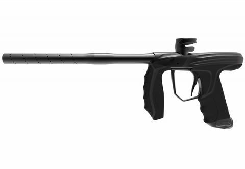 Empire Syx Paintball Marker Preorder - Black