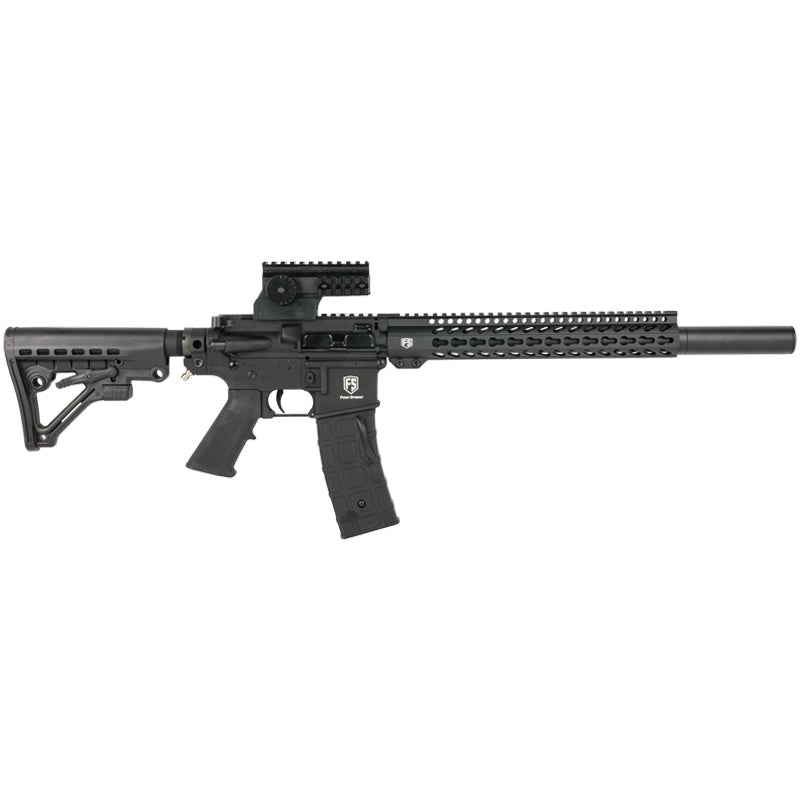 First Strike T15 DMR Paintball Gun