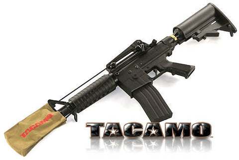 Tacamo Barrel Cover
