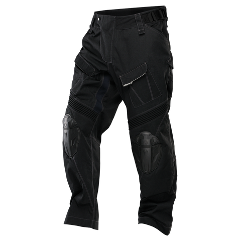 Dye Tactical Pants 2.5   Black
