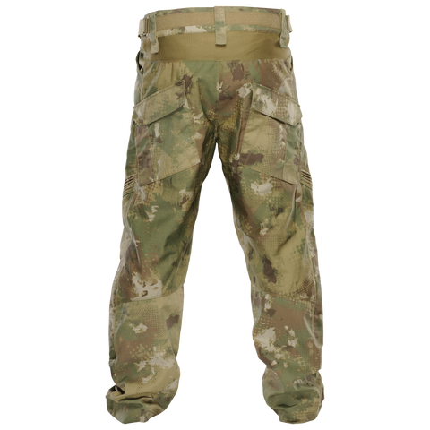 Dye Tactical Pants 2.5   DyeCam