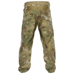 Dye Tactical Pants   DyeCam