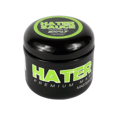 Hater Sauce Paintball Lubricant - Tech Size