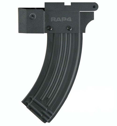 AK47 Magazine for Tippmann® 98® - Punishers Paintball