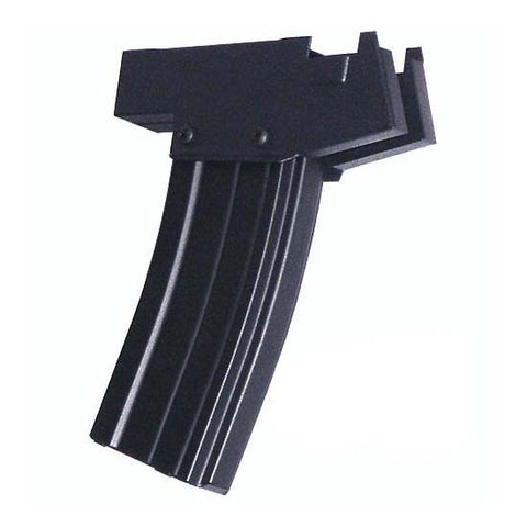 M4/M16 Magazine for A5