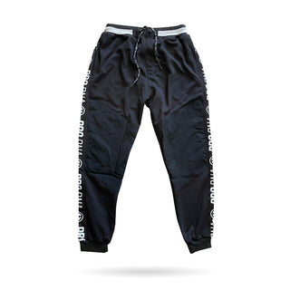Infamous Trainer Jogger Paintball Pants - Pro DNA - Large