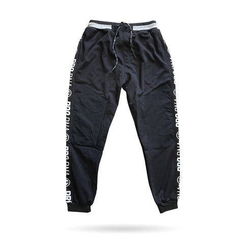 Infamous Trainer Jogger Paintball Pants - Pro DNA - Small