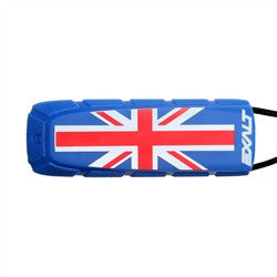 Exalt Paintball Bayonets LE - Union Jack