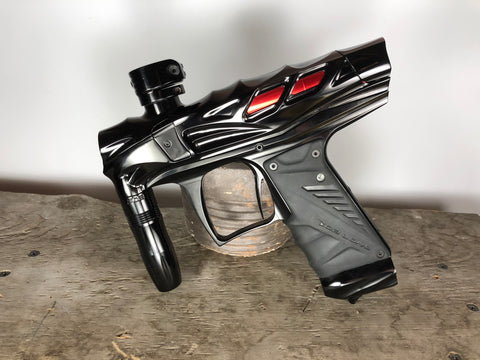 Used paintball Guns Punisherspb.com