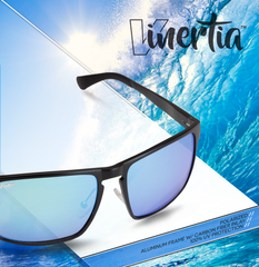 Virtue V.Inertia Sunglasses