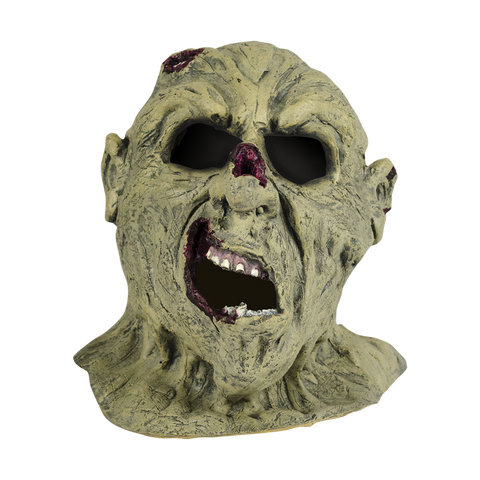 Zombie Paintball Mask- Flesh Eater
