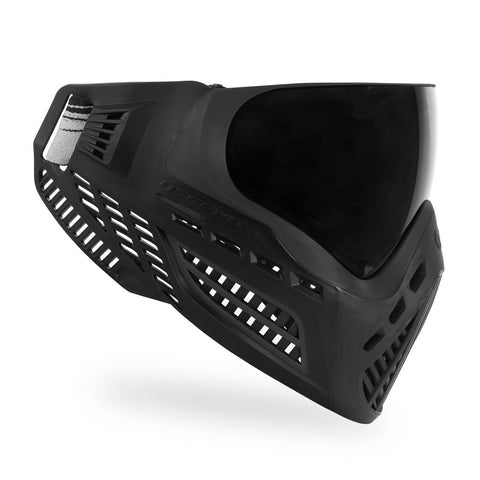 Virtue VIO Ascend Paintball Mask - Black