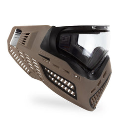 Virtue VIO Ascend Paintball Mask - FDE
