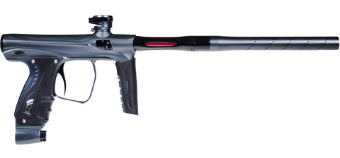 Shocker XLS Paintball Gun - Dust Pewter