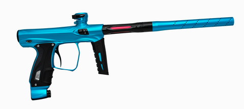 Shocker XLS Paintball Gun - Dust Teal