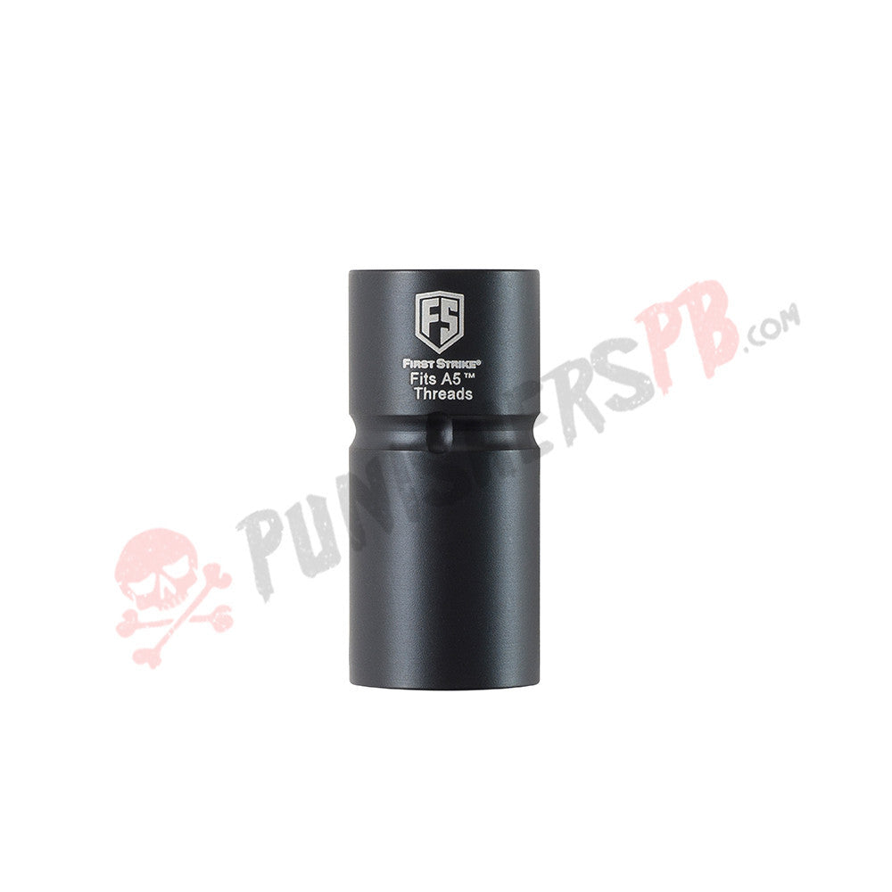 First Strike T15 Barrel Adapter A5   punisherspb.myshopify.com