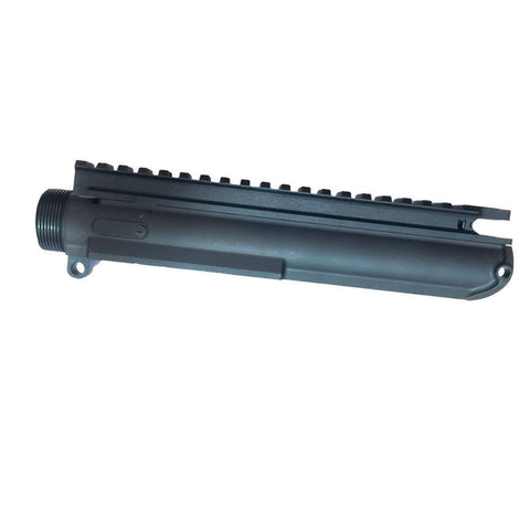 468A1 One Piece Upper Receiver (A5 Thread) - Punishers Paintball