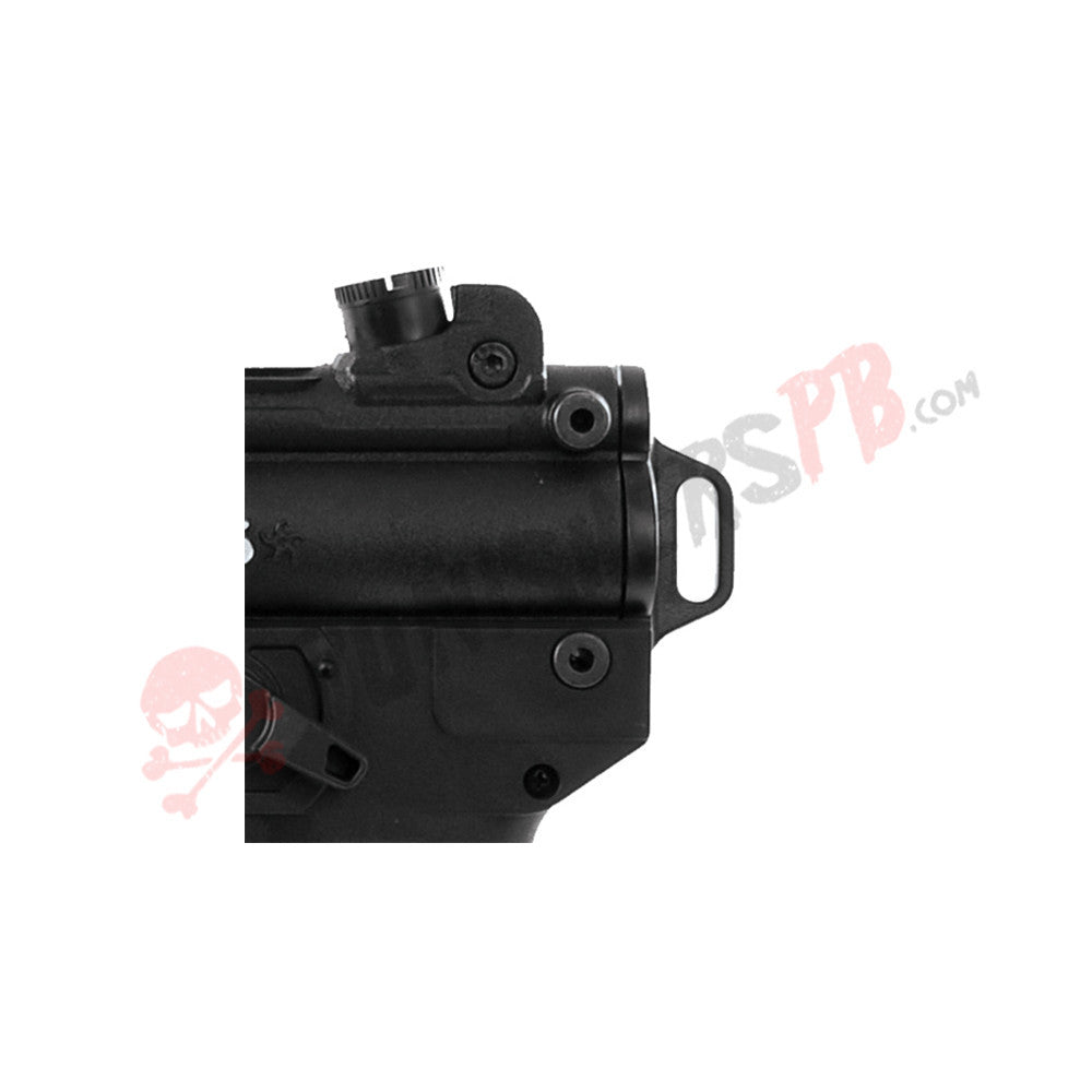 Tippmann A-5 - Selector Switch