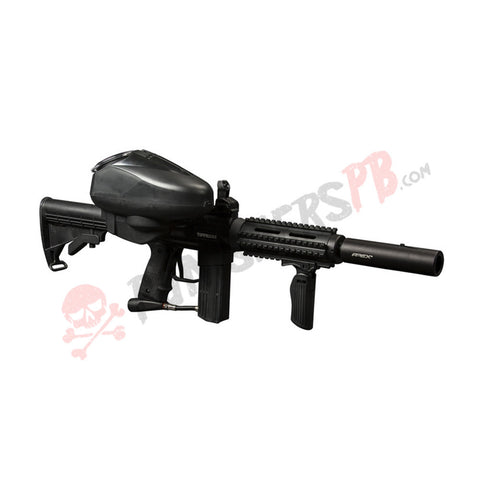 Tippmann Stryker AR1 Elite Paintball Gun