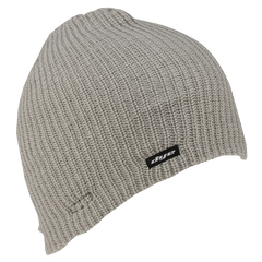 Dye Beanie   Vice Light Gray