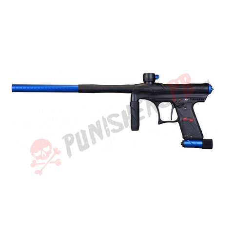 Tippmann Crossover XVR - Black/Blue