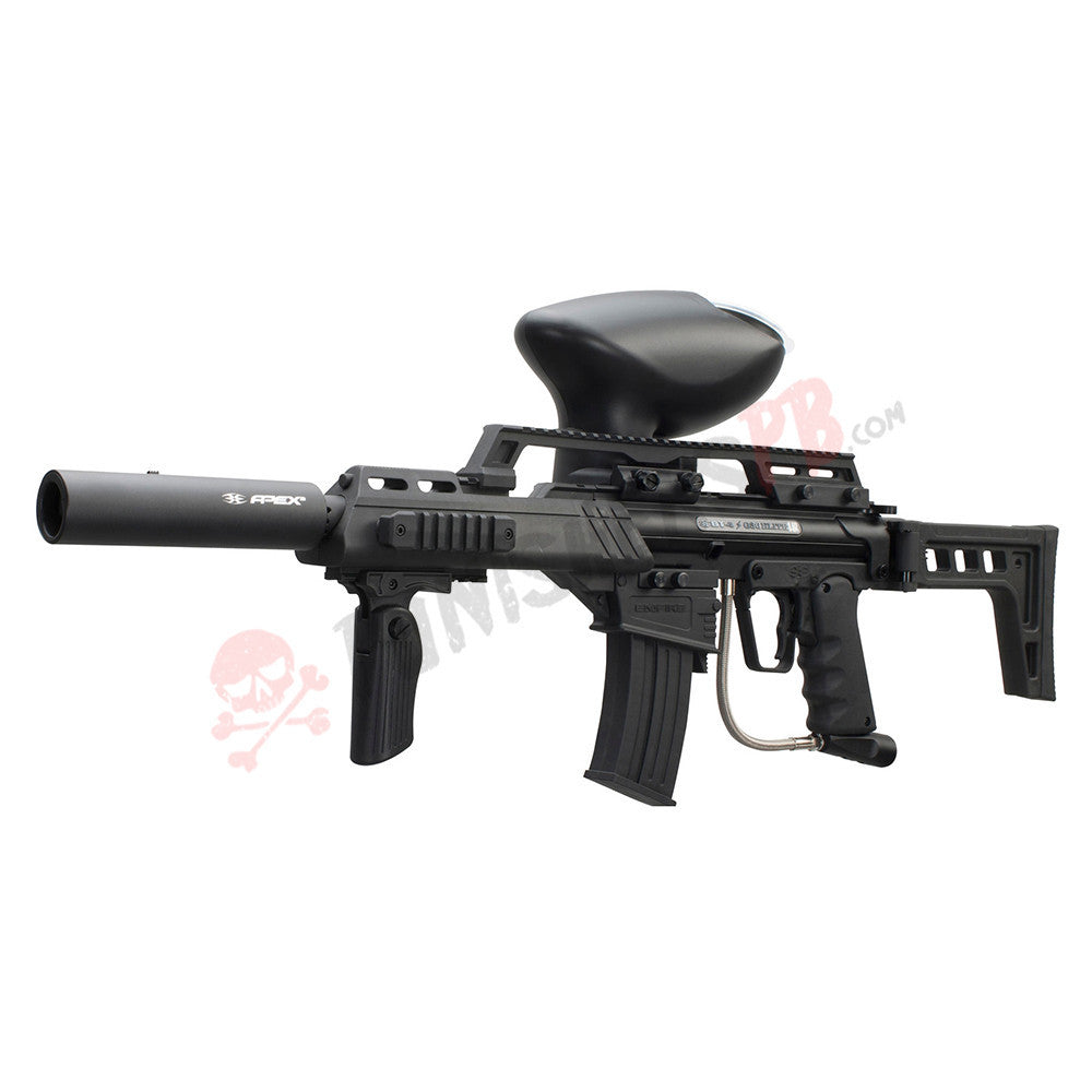 Empire BT-4 Slice G36 Elite