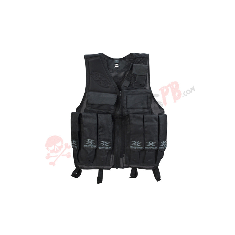 BT Tactical Battle Vest