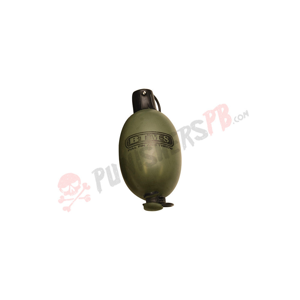 Empire BT Paint Grenade M8